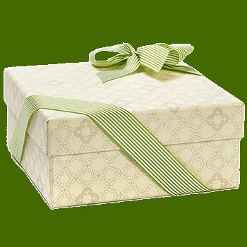 Cialde di Montecatini Confezione regalo