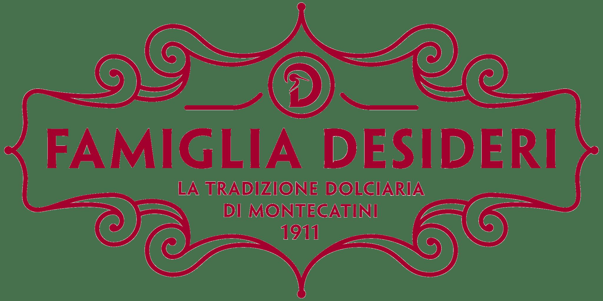Online Shop Famiglia Desideri
