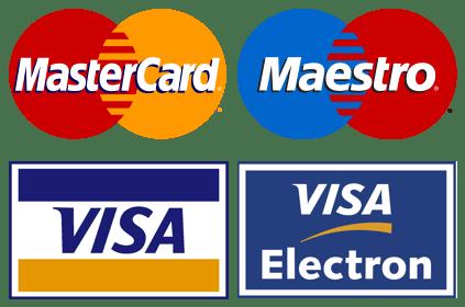 Famiglia Desideri online shop - pagamento sicuro PayPal