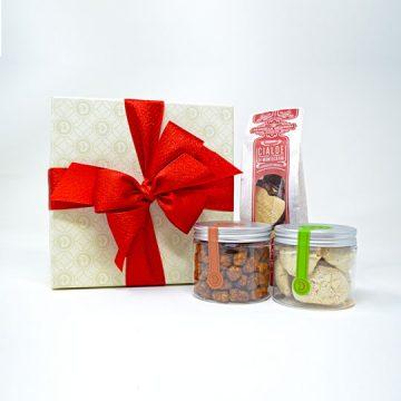 confezioni regalo desideri